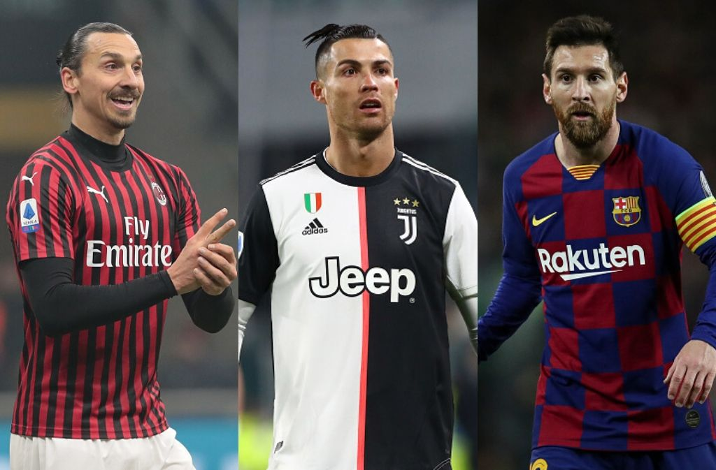 soccer-experts-positions-in-football