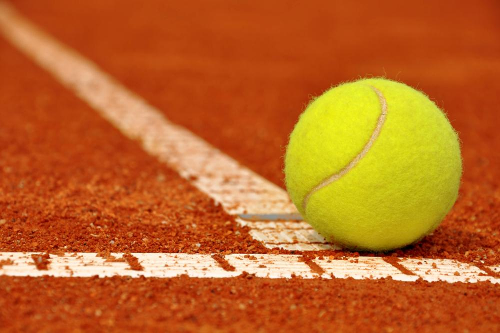 The Best Resort For Tennis-Teaching Professionals- Here Is Our Best Pick
